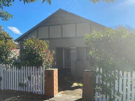 85 Macquarie Street, Cardiff 2285, NSW House Photo