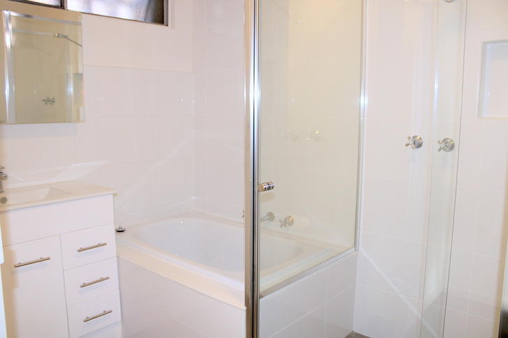 17/174 Lee Street, Carlton North 3054, VIC Apartment Photo