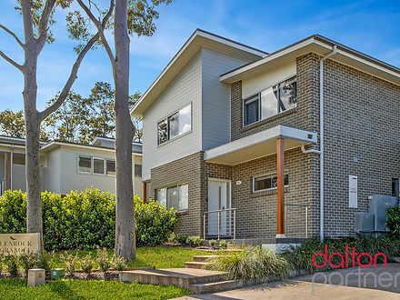 1/9 Myrtle Close, Adamstown Heights 2289, NSW House Photo