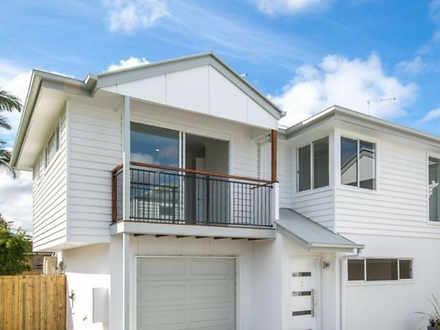 3/71 Killeen, Nundah 4012, QLD Townhouse Photo