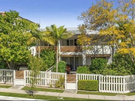 1/80 Hurdcotte Street, Enoggera 4051, QLD Apartment Photo