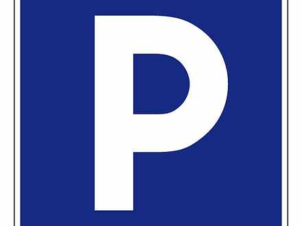 Ef88160093858dee9ab5ea18 1450072313 11232 parking 1627967445 thumbnail
