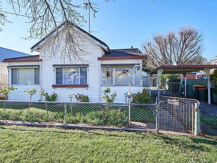 21 Morundah Street, Wagga Wagga 2650, NSW House Photo
