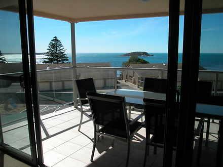 5/2 Solway Crescent, Encounter Bay 5211, SA Apartment Photo