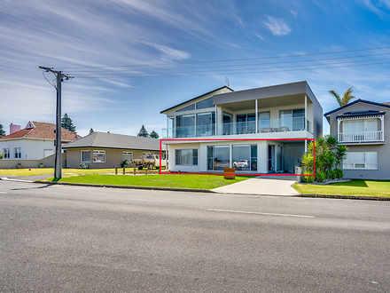 52 Esplanade, Victor Harbor 5211, SA House Photo