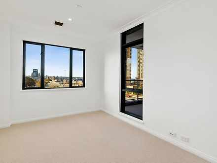 268 Kent Street, Millers Point 2000, NSW Apartment Photo