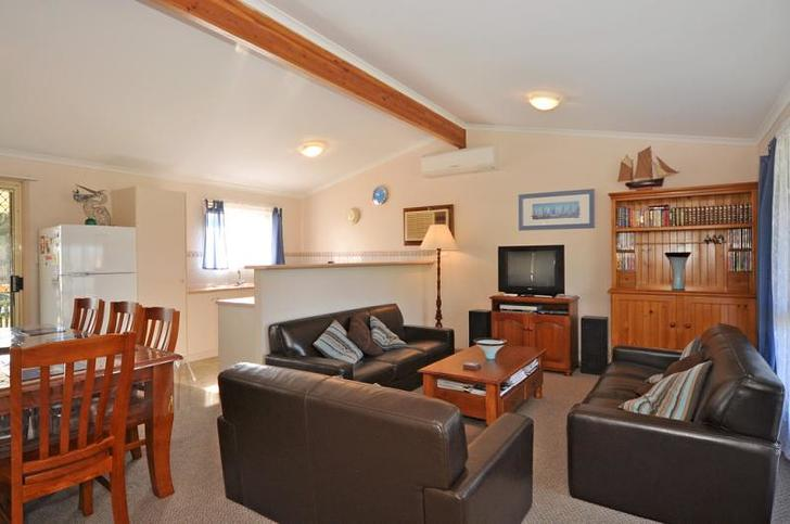 50 Bailey Road, Middleton 5213, SA House Photo