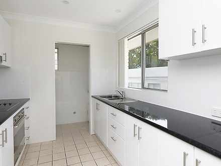 8/16-18 Dee Why Parade, Dee Why 2099, NSW Apartment Photo