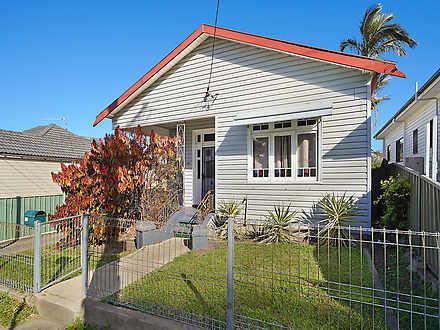 1/587 Glebe Road, Adamstown 2289, NSW House Photo