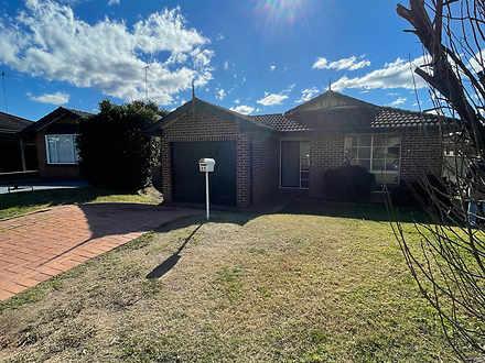 17 Kumbura Close, Glenmore Park 2745, NSW House Photo