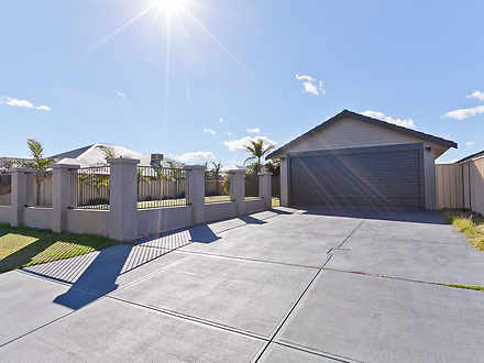 25 Vancouver Drive, Canning Vale 6155, WA House Photo