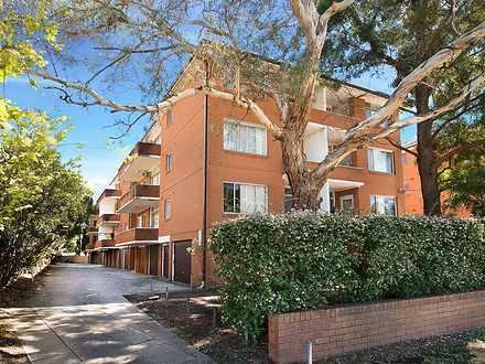 8/77-79 Liverpool Road, Ashfield 2131, NSW Apartment Photo