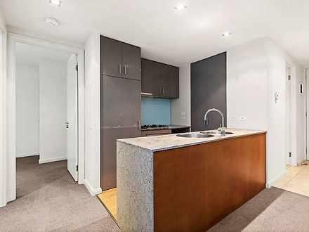 409/480 St Kilda Road, Melbourne 3004, VIC Apartment Photo