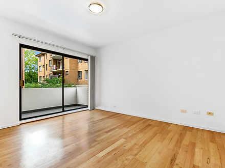 14/33 Livingstone Road, Petersham 2049, NSW Unit Photo