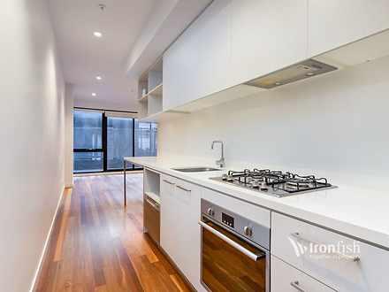 846/18 Albert Street, Footscray 3011, VIC Apartment Photo