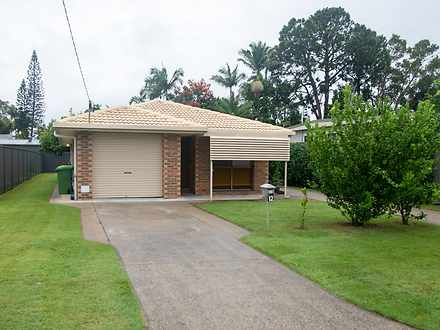 12 Clematis Avenue, Hollywell 4216, QLD House Photo