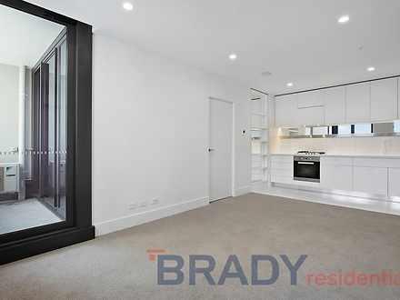 4011/500 Elizabeth Street, Melbourne 3000, VIC Apartment Photo