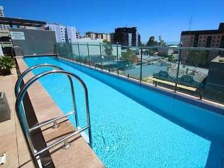 36/155 Adelaide Terrace, Perth 6000, WA Apartment Photo