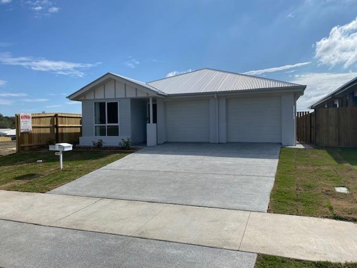 2/24 Burbury Road, Morayfield 4506, QLD Duplex_semi Photo