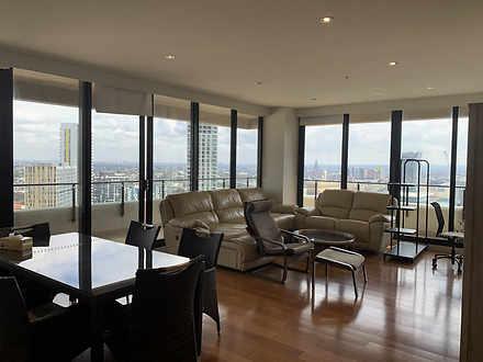 2901/710-718 George Street, Haymarket 2000, NSW Apartment Photo