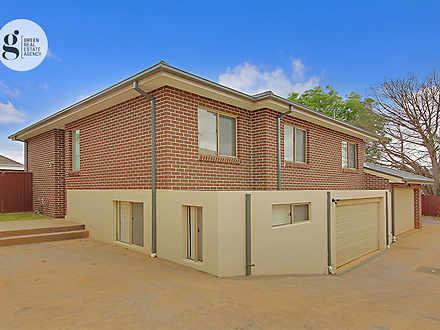 5/825 Victoria Road, Ryde 2112, NSW Villa Photo