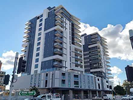 812/11 Dangar Street, Wickham 2293, NSW Apartment Photo