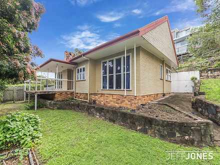 143 Majestic Outlook, Seven Hills 4170, QLD House Photo
