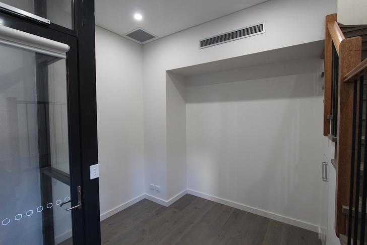 5 Sam Sing Street, Waterloo 2017, NSW Apartment Photo