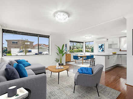 30 Warnock Street, Guildford West 2161, NSW House Photo