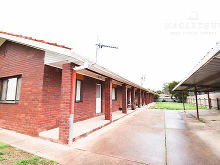 1/4 Rowe Street, Wagga Wagga 2650, NSW House Photo