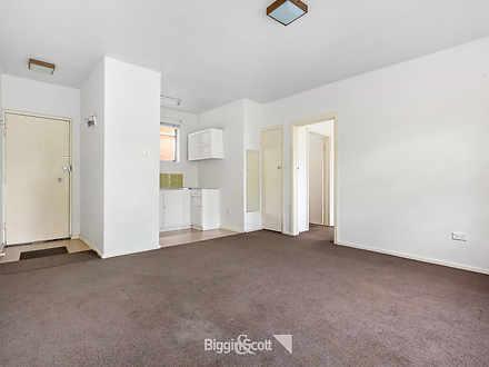 9/39 Somerset Street, Richmond 3121, VIC Apartment Photo