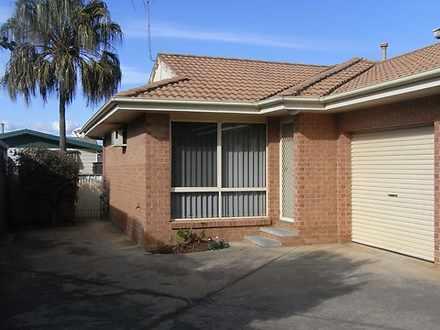 3/746 East Street, Albury 2640, NSW Townhouse Photo