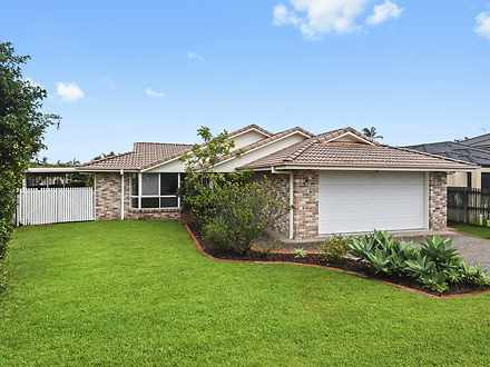 28 Wickfield Street, Bracken Ridge 4017, QLD House Photo