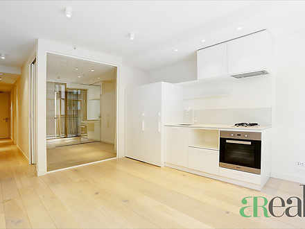 702/3-7 Claremont Street, South Yarra 3141, VIC Apartment Photo