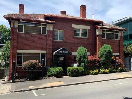 1/322 Walsh Street, South Yarra 3141, VIC Apartment Photo