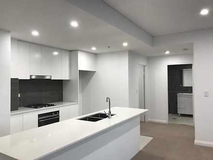 612/196 Stacey Street, Bankstown 2200, NSW Apartment Photo