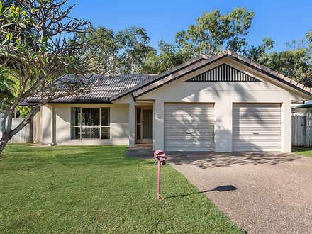 68 Regatta Crescent, Douglas 4814, QLD House Photo