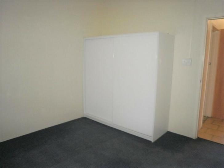 UNIT 1/1 Dempsey Street, Mount Isa 4825, QLD Unit Photo
