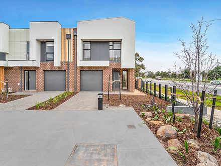 31 Chameleon Terrace, Point Cook 3030, VIC House Photo