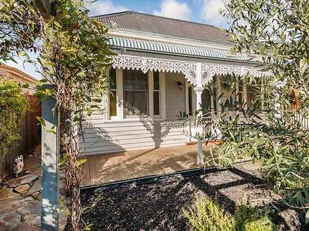 11 Palmerston Street, Bendigo 3550, VIC House Photo