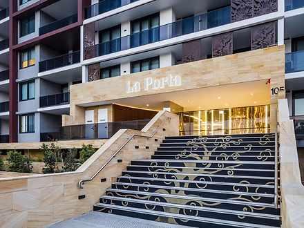 B53/3-5 Porter Street, Ryde 2112, NSW Apartment Photo