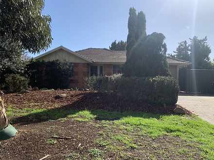 15 Redford Court, Paralowie 5108, SA House Photo