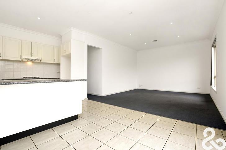 6A Exford Court, Craigieburn 3064, VIC House Photo