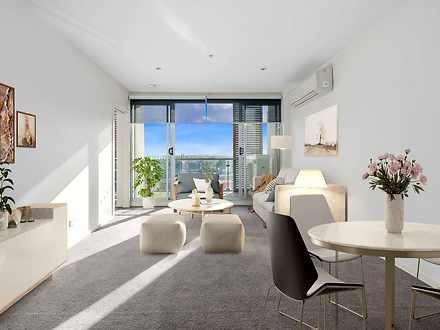 803/8 Gheringhap Street, Geelong 3220, VIC Apartment Photo
