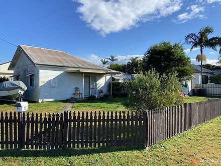 13 Rawson Street, Swansea 2281, NSW House Photo