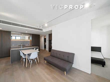 6206/160 Victoria Street, Carlton 3053, VIC Apartment Photo