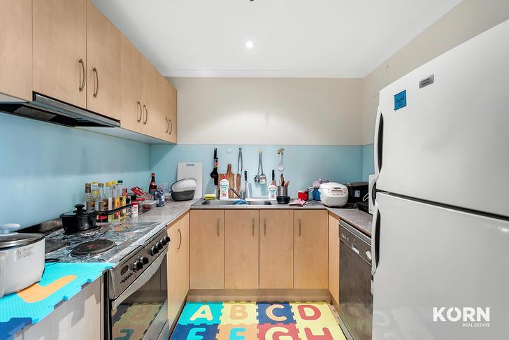 136/65 King William Street, Adelaide 5000, SA Apartment Photo