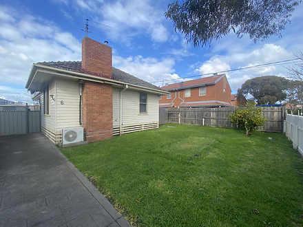 6 Lorensen Avenue, Coburg North 3058, VIC House Photo