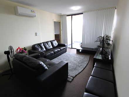 33/23-25 Blackwood Road, Logan Central 4114, QLD Apartment Photo