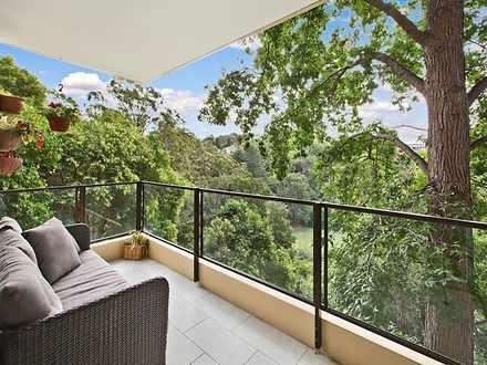 1/50-52 Earle Street, Cremorne 2090, NSW Apartment Photo